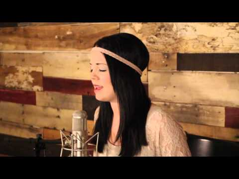 Great I Am (New Life Worship) cover by Sarah Reeves