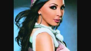 Elissa - Ayam Ih Bik ( Joy Marquez vs DJ Hye FX Remix)