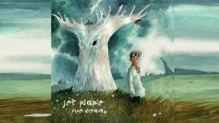 Jet Plane - Pipe Dreams [Full Album]