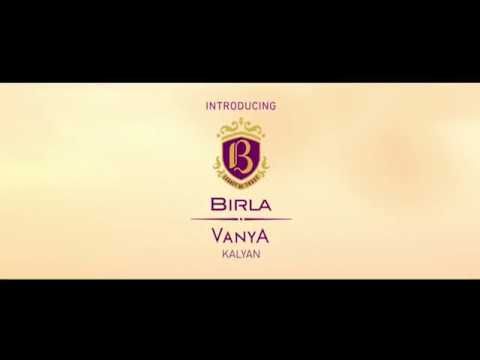 Birla Alokya at Soukya Road Whitefield Bangalore 3 & 4 BHK Villaments Intro