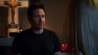 Californication Season 7: Episode 9 Clip - Blasphemous Mess