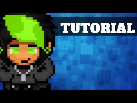 GRAAL FREE UPLOADS 2018 (android Only) Check Desc