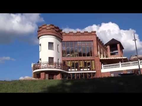 Резиденция королей , Калининград фото, отзывы, меню