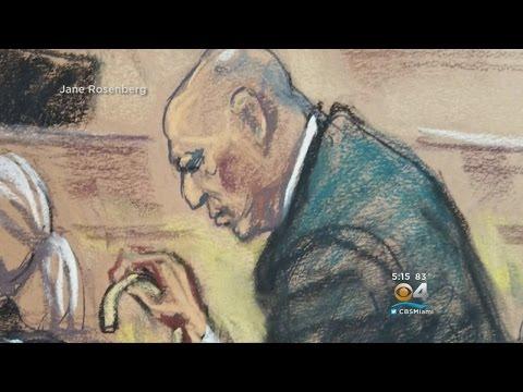 Cosby Tweets Thanks, Defense Demands Mistrial Over Impasse