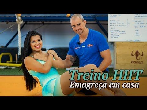 hipertrofia feminina