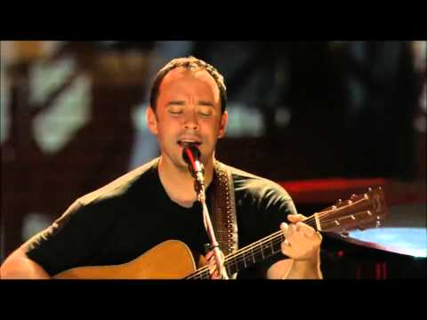 Dave Matthews  Tim Reynolds   Live at Radio City   Gravedigger
