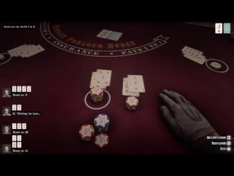 Holdem poker icm study tool
