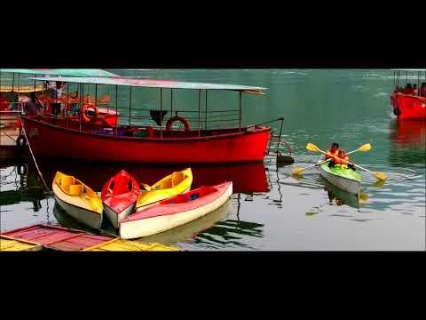 Why You Should Visit Kaptai   Zoom Restaurant   Cinematic   