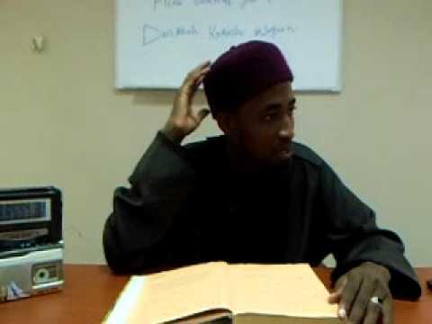 Download Dr Ibrahim Maqari (1)