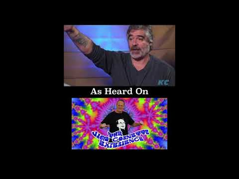 Jim Cornette's Thoughts About Vince Russo (2018)