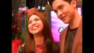 Aldub MV - Unexpectedly (An Unexpected Love Team