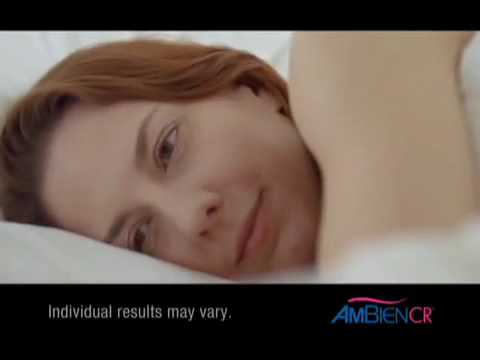 ambien-cr-commercial