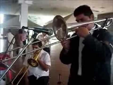 MJF|2014-Internet|Round-Trumpet-Sergio-Barbosa-Mexico-02 (full)