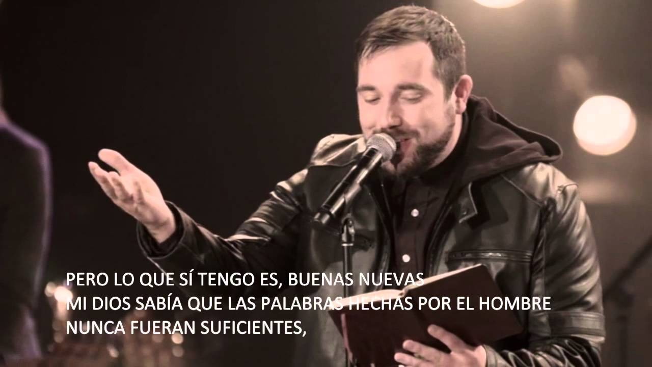 Forever Spoken Word By Isaac Wimberley Spanish Sub Titles Subtitulos En Espanol Youtube