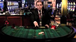 Casino holdem online slot texas yourbestonlinecasino.com slot casino online best internet casino