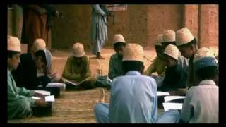 Pakistan Army Song - Khuda Zameen Se Gaya Nahin