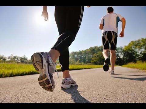 الإفراط في الرياضة يؤدي للاصابة بالأرق أو الاكتئاب