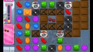 Candy Crush Saga Level 1151 CE