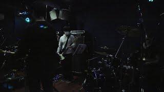 【配信ライブ】2020.10.17