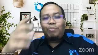 Kuliah Idiopathic Orbital Inflammation - Dr. dr. Neni Anggraini, SpM (K) RSCM Kirana 2 Juli 2020..