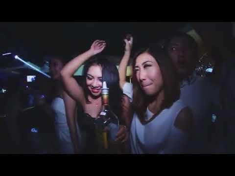 Free Download Ecko Show -  Kids Jaman Now (remix Riz3k) Trapstep Mp3 dan Mp4
