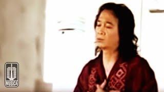 Download Chrisye - Damai Bersamamu (Official Music Video)