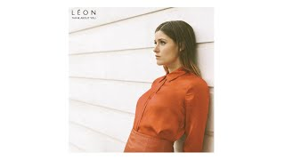 Смотреть клип Léon - Think About You (Official Audio)