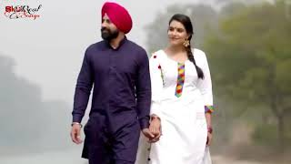 Punjabi Romantic status of Song Parda By Jass Manak!! share this on your whats app