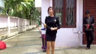 Download Video ျမန္မာမ်က္လွည့္မိန္းကေလး MP3 3GP MP4