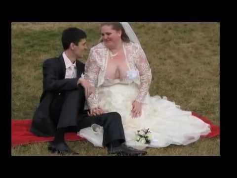i-peggiori-abiti-da-sposa-che-non-avete-mai-visto-prima-davvero-pessimi!