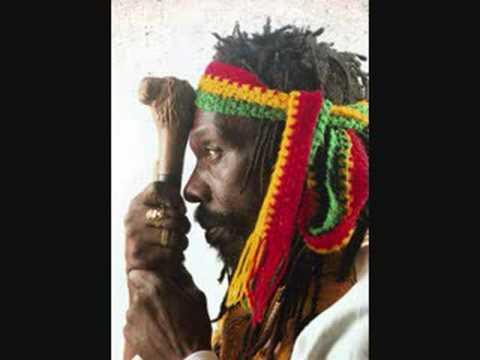 Joseph Hill ( culture) - Mr Music