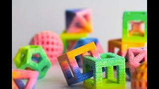 3D-Printed Food | The Henry Ford