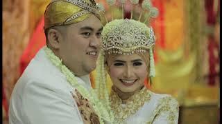 My Wedding #Part 2 Minangnase & Sundanase