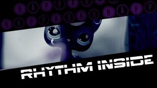 ♬LPS: Rhythm Inside [MV] /✪/ ..ιllιlι.ιl..