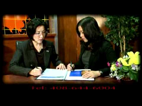 Insurance Thao Tran Edit HD MP4 1024 NTSC Download