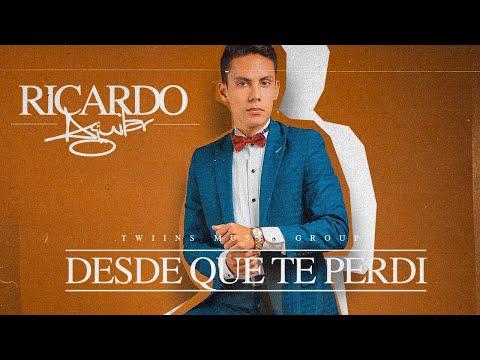 Puño De Diamantes - Arturo Garcia