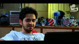 Download Hindi Video Songs - Pankhida - Song Promo | Kevi Rite Jaish