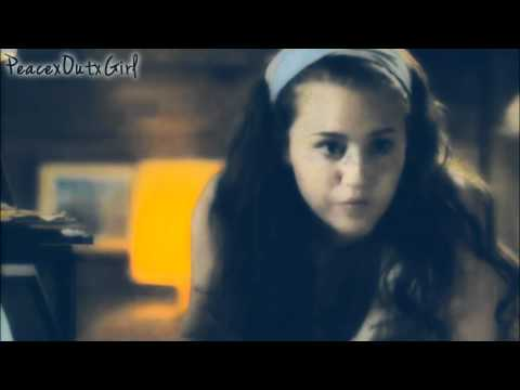 We Had Magic♥ Miley&Justin {ft Selena}