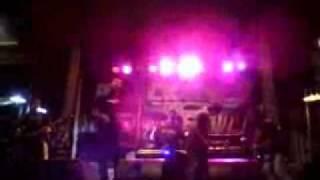 HADAPI by BUNGA band feat Anda N Didit Saad.wmv YouTube Videos