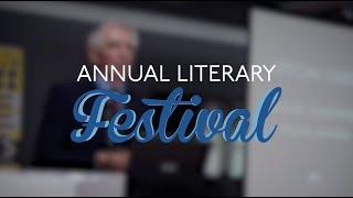 Annual Literary Festival 2020