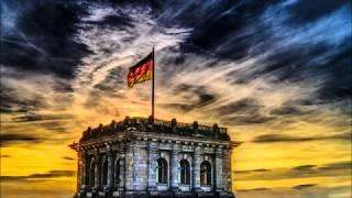 DEEP Sessions Vol. V 🍃 Best of German Deep House 2017🍃 Mixed by DJ Ste-V (Pioneer DDJ RX)