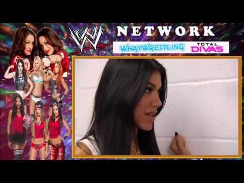 "Download WWE WOMAN'S TOTAL DIVAS Total Divas Season 5 Full Episodes 6     ""End of a Friendship"""