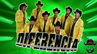 Video La Diferencia Norteña - El Movidito y El Pistolero (2018 Exclusivas) download MP3, 3GP, MP4, WEBM, AVI, FLV Agustus 2018