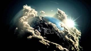 Haydn: Die Schöpfung - Rezitativ und Arie Raphael