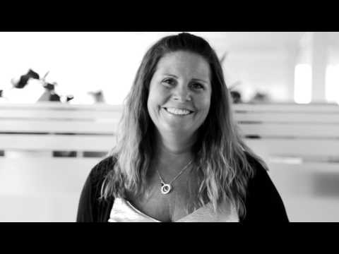 Working at Glooko Sweden (with bloopers)