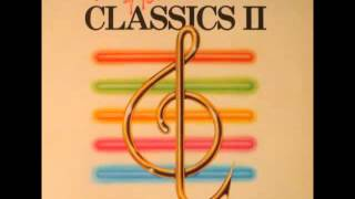 Repeat youtube video Hooked On Classics 2 1982