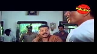Police Story Kanike kannada Movie Dialogue Scene  Girija Lokesh, Nalini