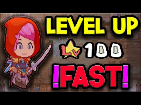 prodigy imagewhoprodigy how to level up fast and be a pro!
