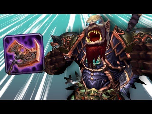 Insane Unholy Dk DESTROYS Everyone (5v5 1v1 Duels) - PvP WoW: Battle