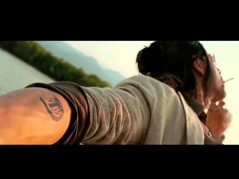 Don 2 Theme song - The King Is Back.mp4